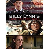 Billy Lynn's Long Half Walk-HD