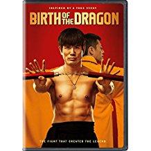 Birth of the Dragon-HD