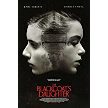 The Blackcoat's Daughter-HD