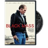 Black Mass-HD