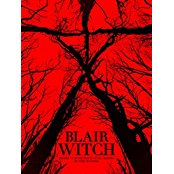 Blair Witch-HD