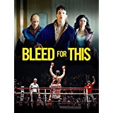 Bleed For This-HD