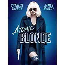 Atomic Blonde-HD