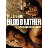 Blood Father-SD