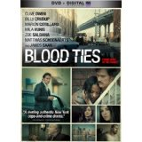 Blood Ties-SD