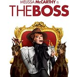 The Boss-HD
