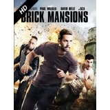 Brick Mansions-HD