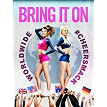 Bring it on Worldwide-HD