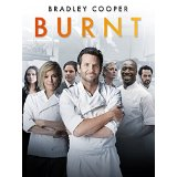 Burnt-HD