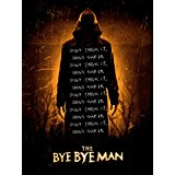 The Bye Bye Man-HD