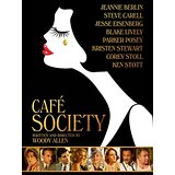 Cafe Society-SD