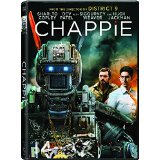Chappie-SD
