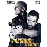 Precious Cargo-SD