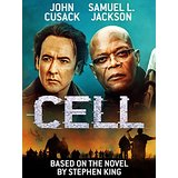 Cell-HD