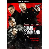 Chain of Command-SD