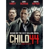 Child 44-SD
