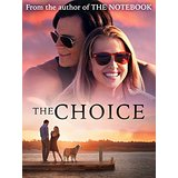 The Choice-HD
