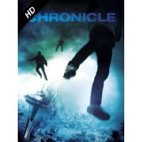 Chronicle-HD