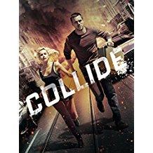 Collide-HD