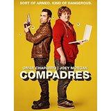 Compadres- SD