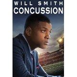 Concussion-SD