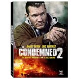 The Condemned 2-SD