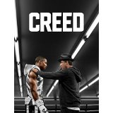 Creed-HD