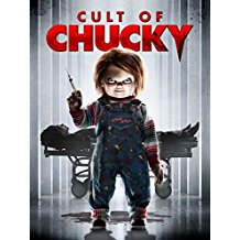 Cult of Chucky-HD
