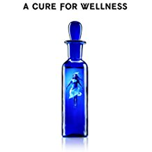 A Cure for Wellness-HD