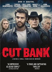 Cut Bank-SD