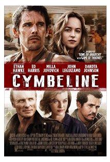 Cymbeline-SD