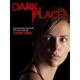 Dark Places-SD