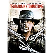 Dead Again in Tombstone-HD
