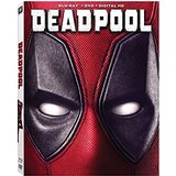 DeadPool-HD