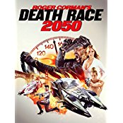 Death Race 2050-HD