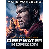 Deepwater Horizon-HD