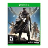 Destiny Vanguard Armory Code-XBOX ONE