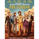 Don Verdean-SD