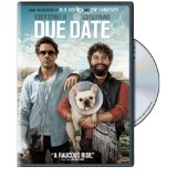 Due Date-SD