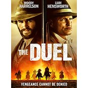 The Duel-SD