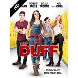 Duff-HD