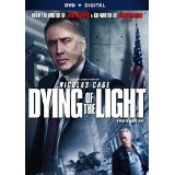 Dying of Light-SD