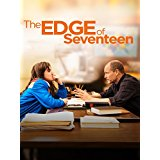 The Edge of Seventeen_HD
