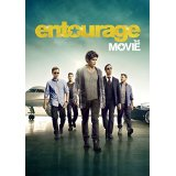 entourage-HD