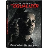 The Equalizer-SD