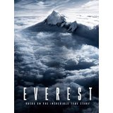 Everest-HD