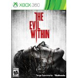 Evil Within Fighting Change Pack Code-XBOX 360