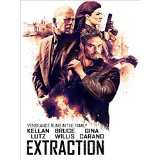 Extraction-SD