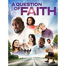 A Question of Faith-HD