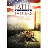 Faith of our Fathers-SD